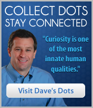 Visit-daves-dots